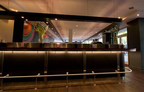 Foto 7 von Sushi am Ring in Köln