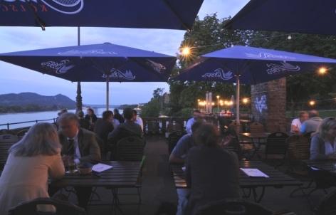 Foto 3 von BASTEI in Bonn