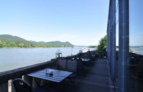 Foto 2 von BASTEI in Bonn