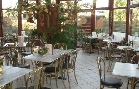 Thumbnail für GERCH Conditorei & Café