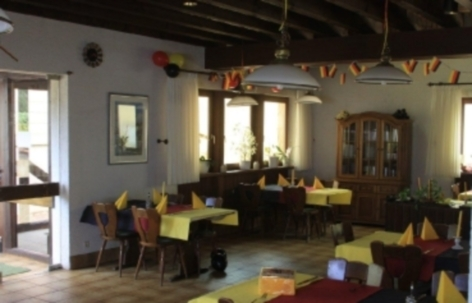 Foto 3 von Restaurant Sassenberger in Saarbrücken
