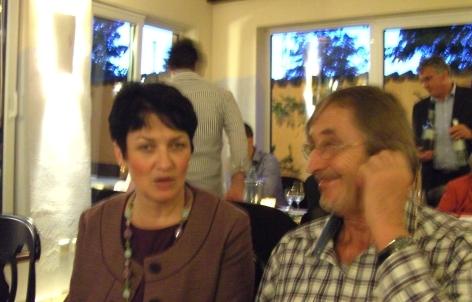 Foto 5 von Schnabels Restaurant in Saarbrücken