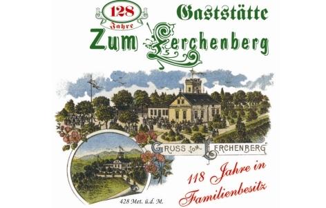 Foto 5 von Gaststätte zum Lerchenberg in Possendorf