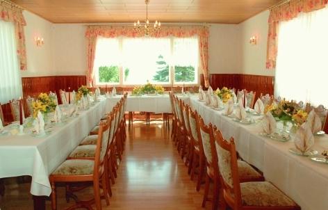 Foto 3 von Gaststätte zum Lerchenberg in Possendorf