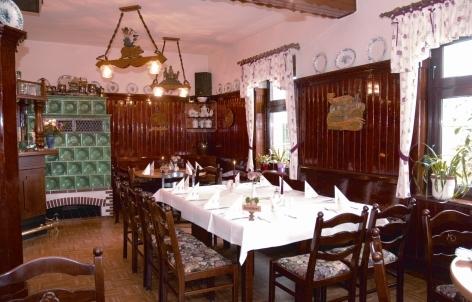 Foto 2 von Gaststätte zum Lerchenberg in Possendorf