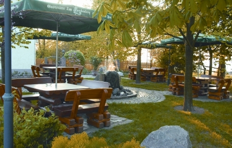 Foto 1 von Gaststätte zum Lerchenberg in Possendorf