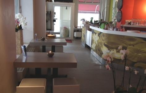 viet bowl berlin friedrichshain kreuzberg caf s bistros biergarten m bel thail ndische. Black Bedroom Furniture Sets. Home Design Ideas