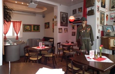 Foto 5 von Restaurant Pila in Berlin