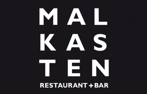 Foto 12 von Malkasten Restaurant + Bar in Düsseldorf