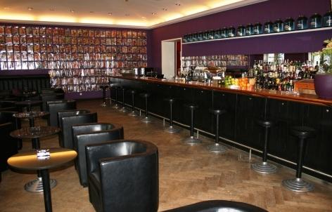 Foto 1 von Malkasten Restaurant + Bar in Düsseldorf