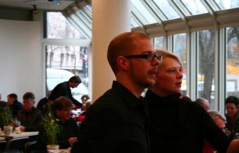 Foto 5 von Op de Eck in Düsseldorf