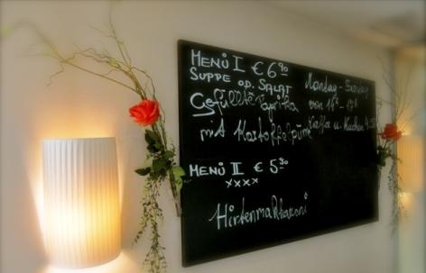 Foto 10 von Cafe Roseneck in Hall in Tirol