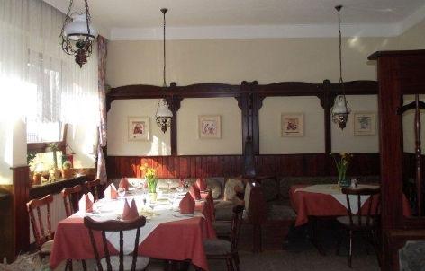Foto 3 von Gasthaus zur Linde in Illingen