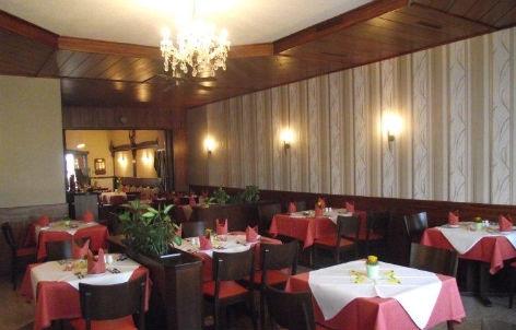 Foto 2 von Gasthaus zur Linde in Illingen