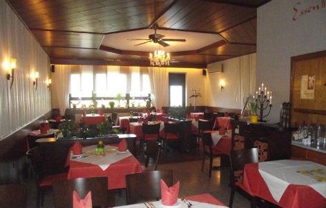 Foto 1 von Gasthaus zur Linde in Illingen