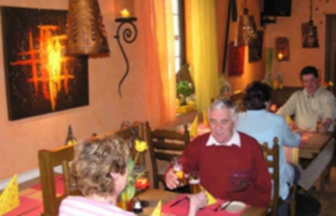 Photo von Restaurant Maassen in Köln