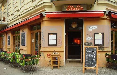 Foto 11 von Stella in Berlin
