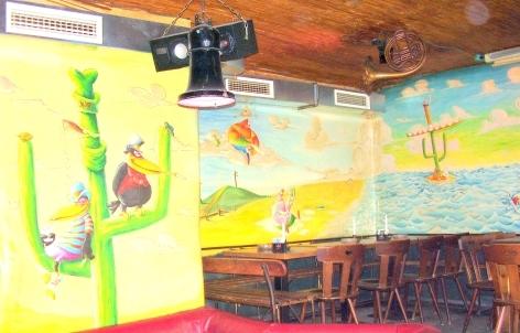 Foto 4 von Cafe Nemo in Berlin