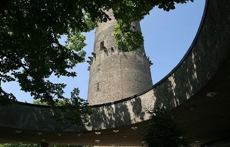 Foto 1 von GODESBURG in Bonn