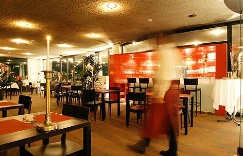 Foto 10 von GODESBURG in Bonn