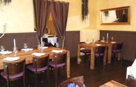 restaurant buchs berlin charlottenburg wilmersdorf bars lounges biergarten wein k che. Black Bedroom Furniture Sets. Home Design Ideas