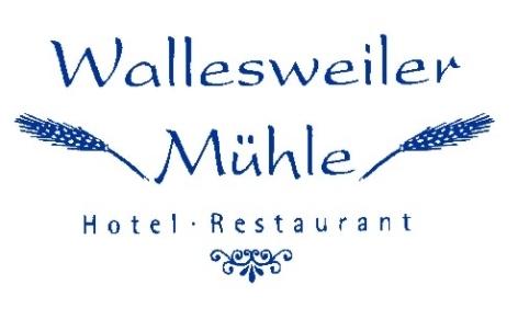 Thumbnail für Wallesweiler Mühle