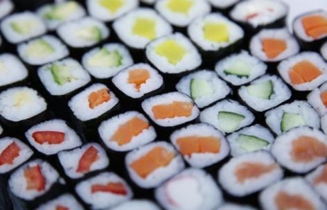 Photo von art sushi Bar·Catering·Lieferung in Stuttgart