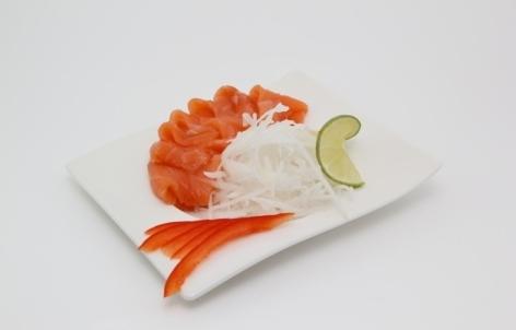 Foto 9 von art sushi Bar·Catering·Lieferung in Stuttgart