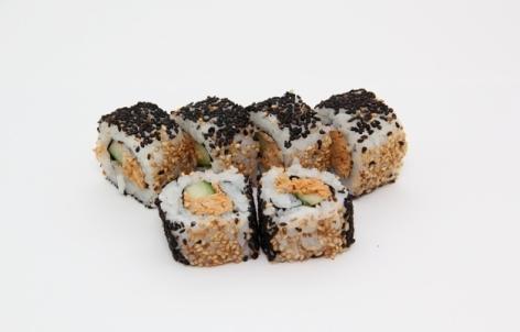 Foto 8 von art sushi Bar·Catering·Lieferung in Stuttgart