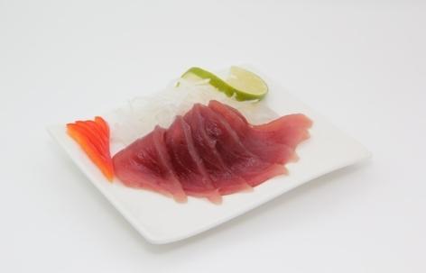 Foto 7 von art sushi Bar·Catering·Lieferung in Stuttgart