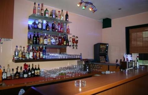 Foto 3 von Blue Nile<br> Afrikanisches Restaurant in Stuttgart