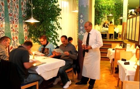 Photo von Divan in Stuttgart