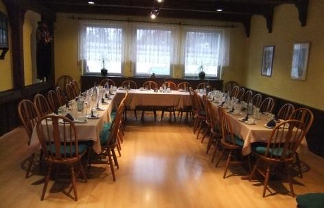 Foto 3 von Cafe Konditorei Geiler in Stuttgart