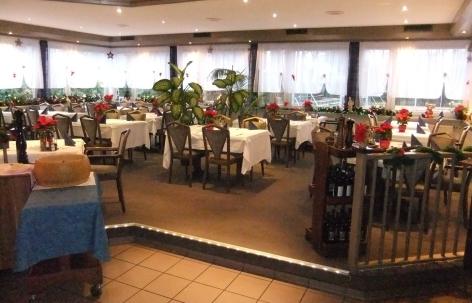 Photo von Ristorante Pizzeria Da Domenico in Stuttgart