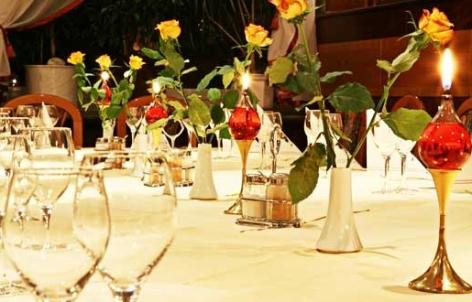 Foto 5 von Restaurant Marjan Grill in Berlin