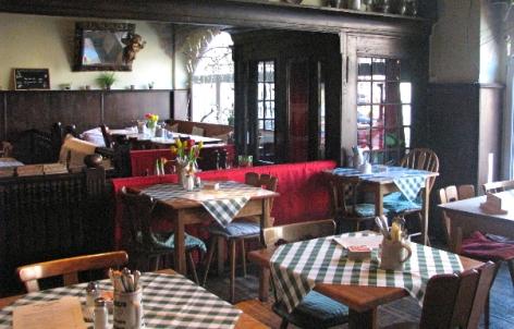 Photo von Gasthaus Gutenberg in Karlsruhe
