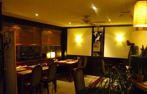 Foto 2 von Tobioka Japanisches Spezialitäten Restaurant in Köln