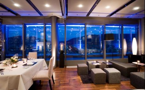 mittagstisch in heidelberg. Black Bedroom Furniture Sets. Home Design Ideas