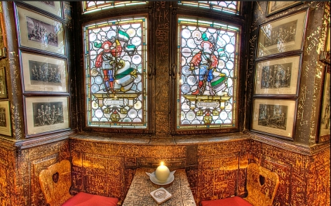 Foto 6 von Wirtshaus Zum Seppl in Heidelberg