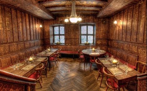 Foto 3 von Wirtshaus Zum Seppl in Heidelberg