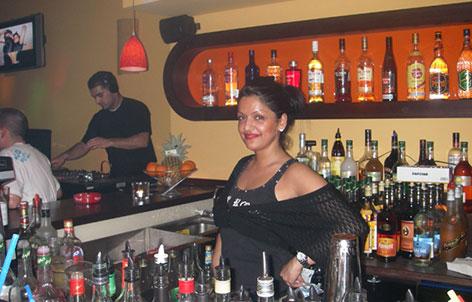 mississippi d sseldorf altstadt amerikanisch clubs mexikanische k che diskotheken. Black Bedroom Furniture Sets. Home Design Ideas