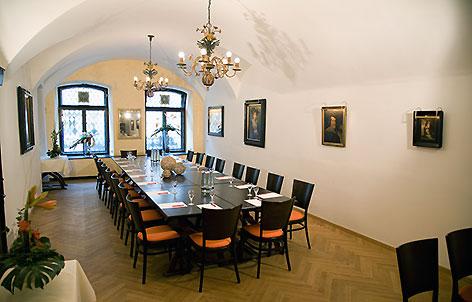 Foto 2 von Restaurant Weinhaus Neuner in München
