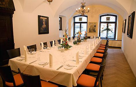 Foto 3 von Restaurant Weinhaus Neuner in München