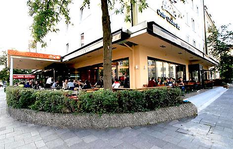 Foto 1 von Sinans in München