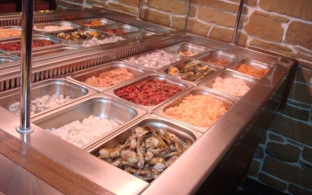 Foto 5 von Holiday Restaurant  in Schwetzingen