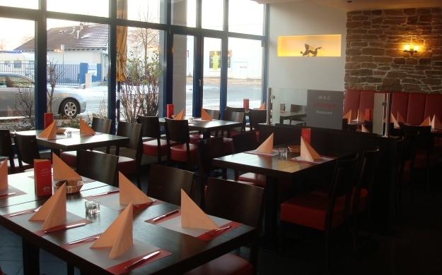 Foto 15 von Holiday Restaurant  in Schwetzingen