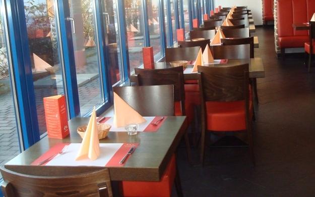 Foto 16 von Holiday Restaurant  in Schwetzingen