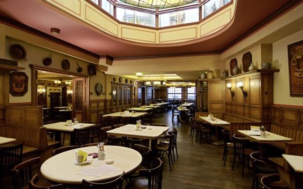 Foto 8 von Brauhaus Früh am Dom in Köln