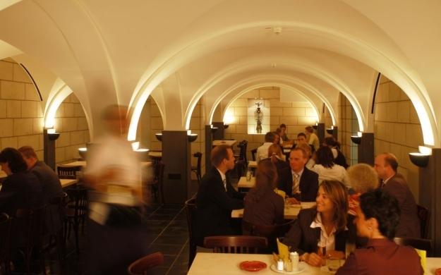 Foto 7 von Brauhaus Früh am Dom in Köln