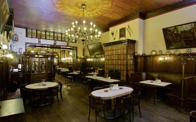 Foto 6 von Brauhaus Früh am Dom in Köln